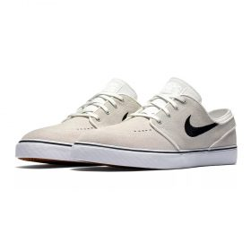 Nike SB Jansoki Summit White Black