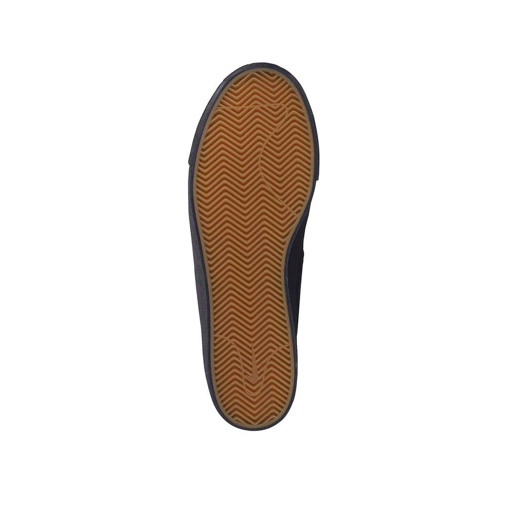 Nike-SB-Blazer-Chukka-BlackBlack