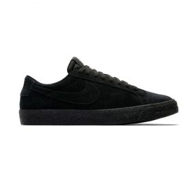 Nike-SB-Blazer-Low-Black-Black