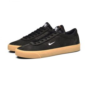 Nike-SB-Bruin-ISO