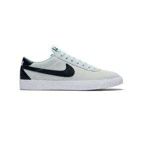 Nike-SB-Bruin-Mint
