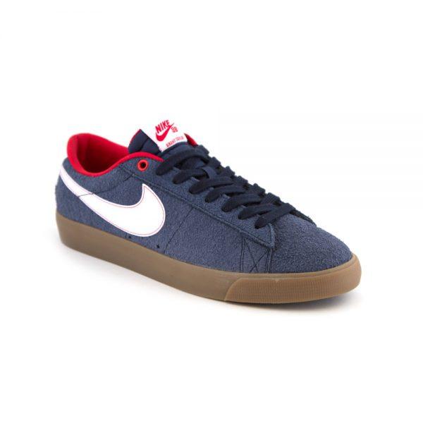 Nike SB Blaze Low GT