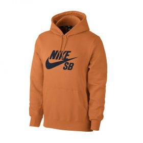 Nike-SB-Icon-Hood-Brown-Black