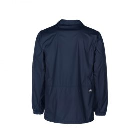 Nike SB Shield Jacket Navy