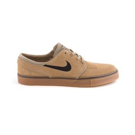 Nike SB Janoski Brown