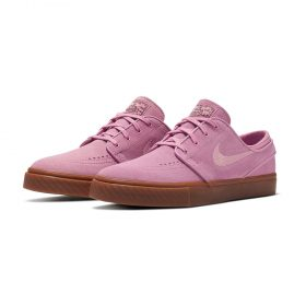Nike-SB-Janoski-Pink-Gum
