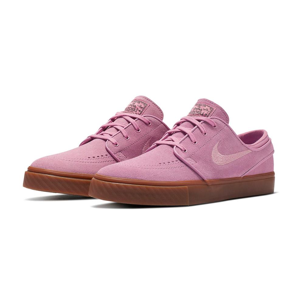 Nike SB Janoski Pink Gum  fe732b24c