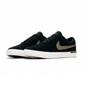 Nike-SB-Koston-Hypervulc2