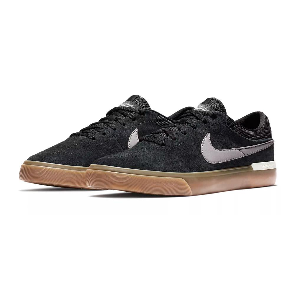 Nike Koston  Hyperfeel Shoe