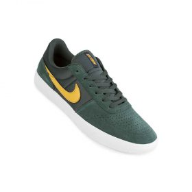 Nike-SB-Team-Classic-Green-Yellow