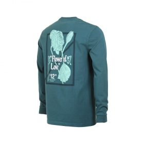 Numbers-Flower-ow-love-LS-Deep-Teal