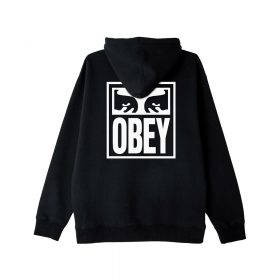 OBEY-EYES-ICON-Hood-Black1
