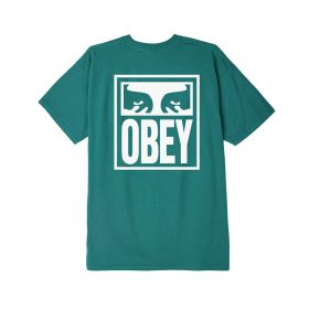 OBEY-EYES-ICON-Teal1