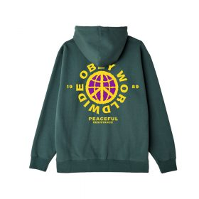 OBEY-PEACEFUL-RESISTANCE-Hood-Alpine1