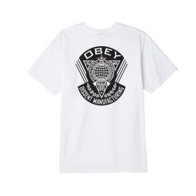 OBEY-World-Prop-Badge-White