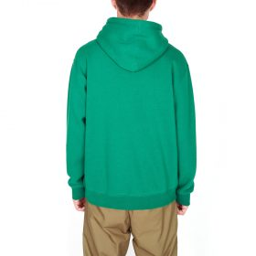 Obey-2-Tone-Hood-Ivy-Green