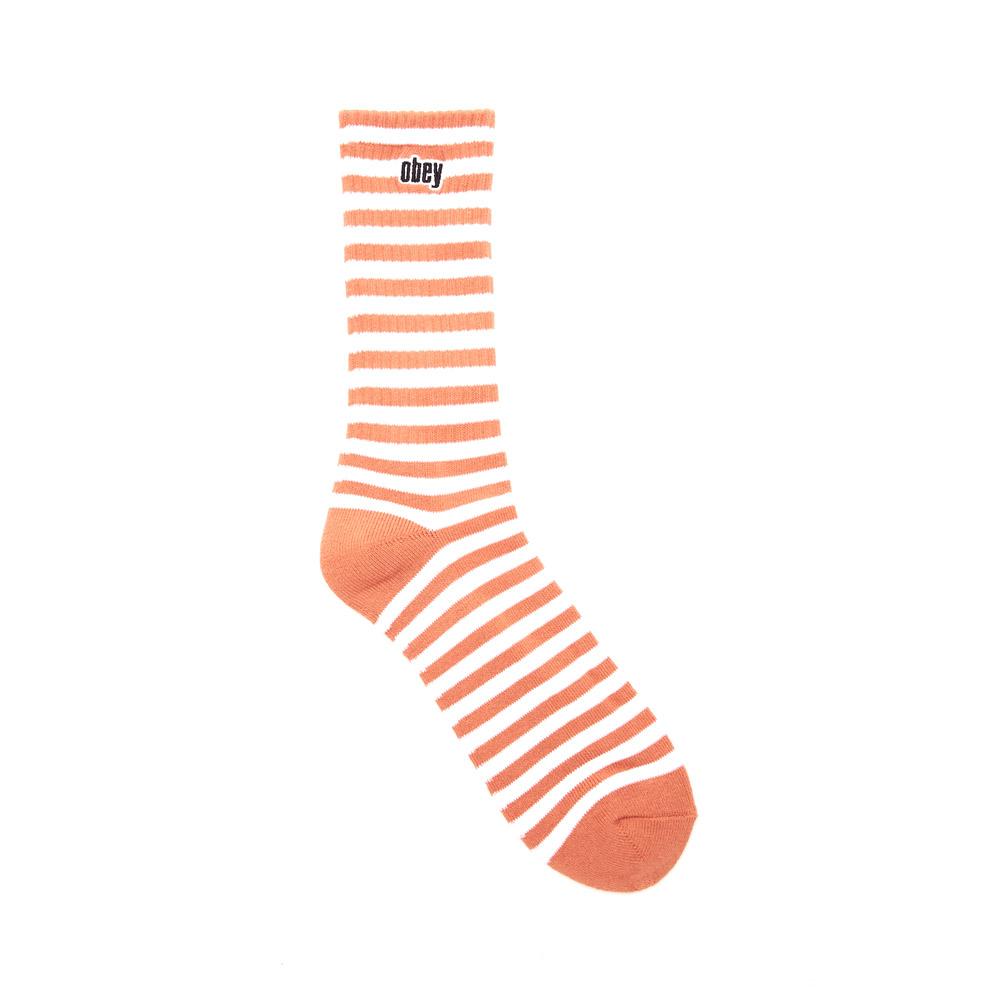 Obey-Dale-Socks-II-dusty-rose
