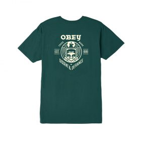 Obey-Dissent-&-Defiance-Eagle-Pine1