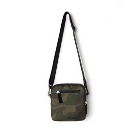 Obey-Drop-Out-Traveler-Bag-Field-Camo