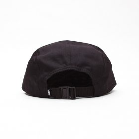 Obey-EYES-5-PANEL-HAT-Black