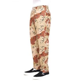 Obey-Easy-Camo-Pant-Choco-Chip-Camo