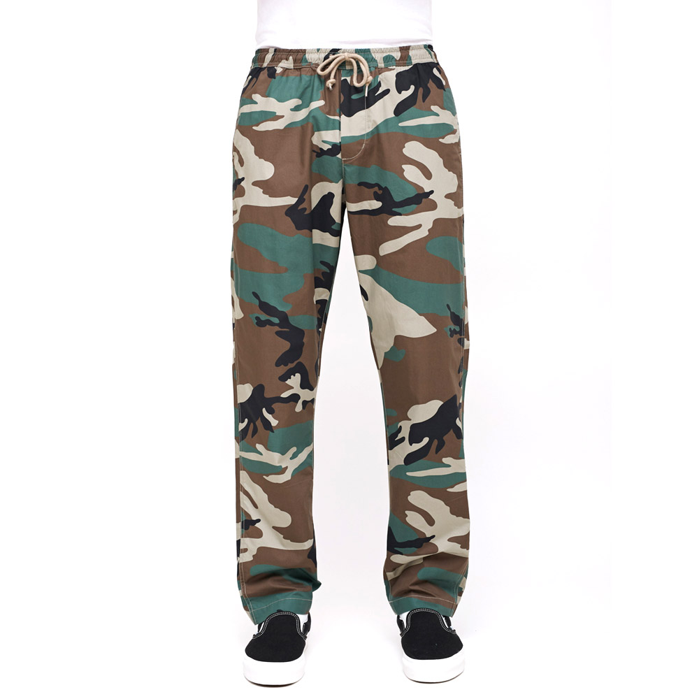Obey-Easy-Camo-Pant-Field-Camo