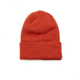 Obey-Icon-Eyes-Beanie-Picante