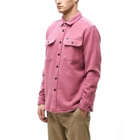 Obey-OUTPOST-WOVEN-Mauve