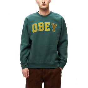 Obey-Sports-Crew-Alpine