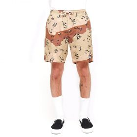 Obey-Subversion-short-camo