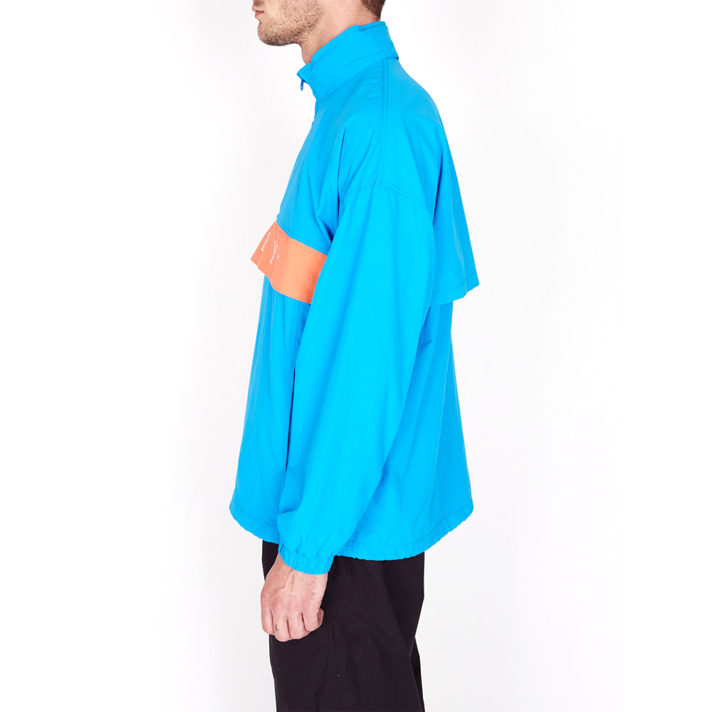 Obey-Title-Anorak-Sky-Azure