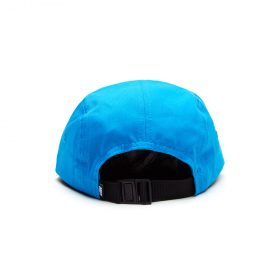 Obey-Union-5-Panel-Hat-Sky-Blue