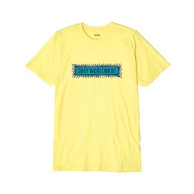 Obey-Worldwide-Obey-Tee-Lemon1