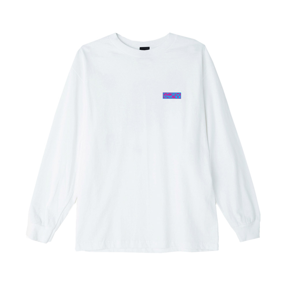 Obey-inside-out-LS-White