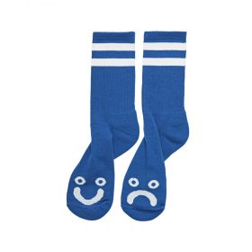 Polar-HAPPY-SAD-SOCKS-BLUE-1