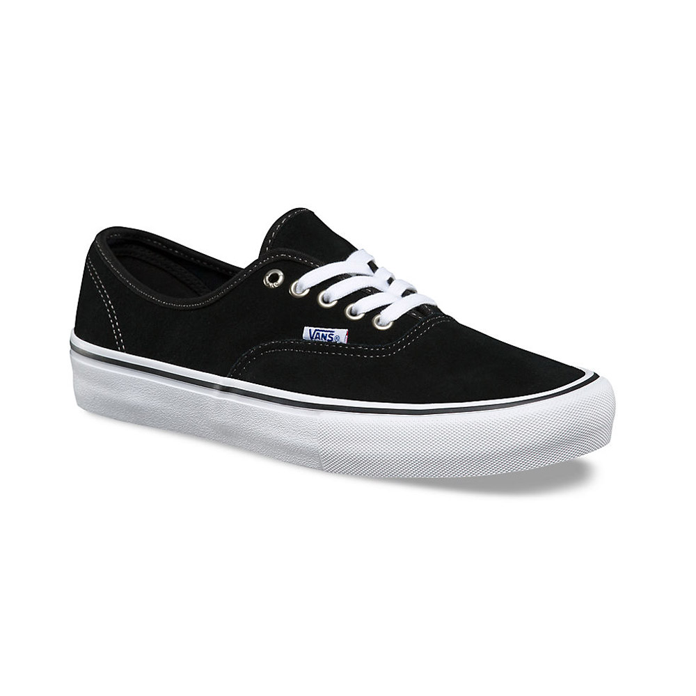 Vans-Authentic-Pro-Black-White