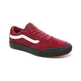 Vans-Berle-Pro-Rumba-Red