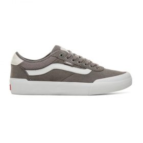 Vans-Chima-2-Pewter-True-White