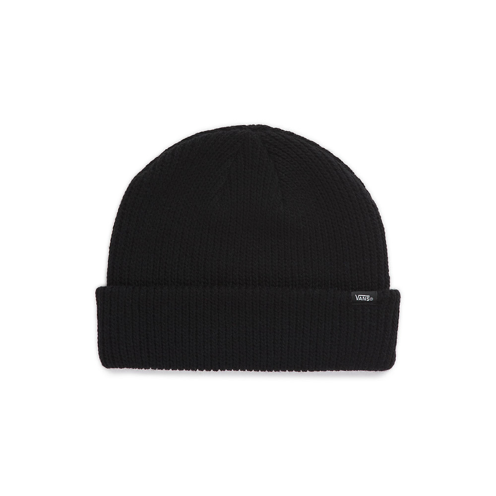 Vans-Core-Basic-Beanie-Black