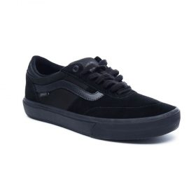 Vans-Crockett-Blackout