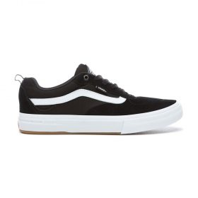 Vans-Kyle-Walker-Black-White