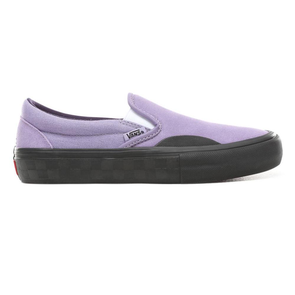 Vans-Slip-on-Pro-(Lizzie-Armanto)