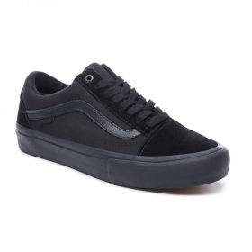 Vans-old-skool-Blackout