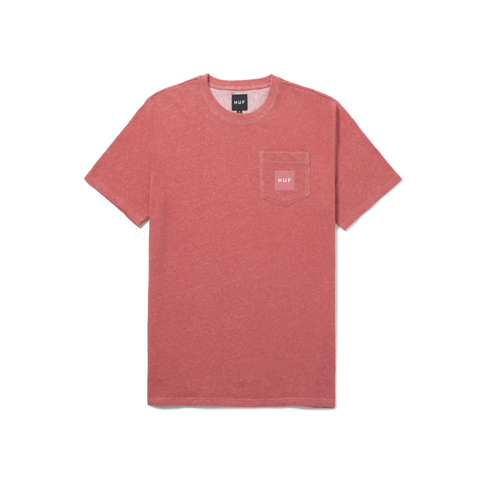 WOVEN-LABEL-POCKET-TEE_CORAL_TS00168_CORAL_01