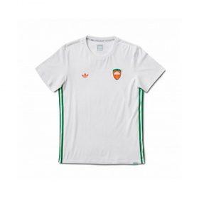 Adidas x Helas t shirt white