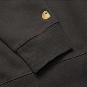 carhartt-chase-sweatshirt-cypress-gold-1469