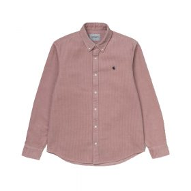 carhartt-long-sleeve-madison-cord-shirt-blush-duck-blue