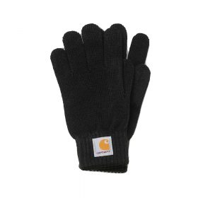 carhartt-watch-gloves-black