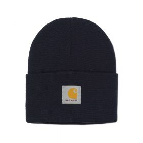 carhartt-watch-hat-dark-navy