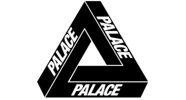 palace-skateboards-skate-wear